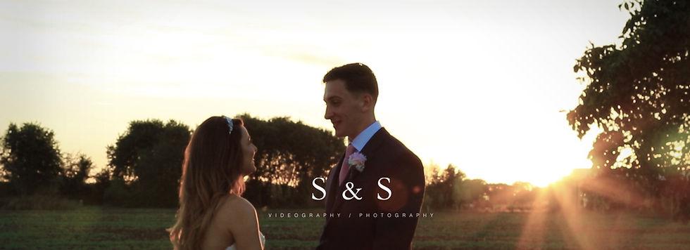 Wedding Video Northamptonshire