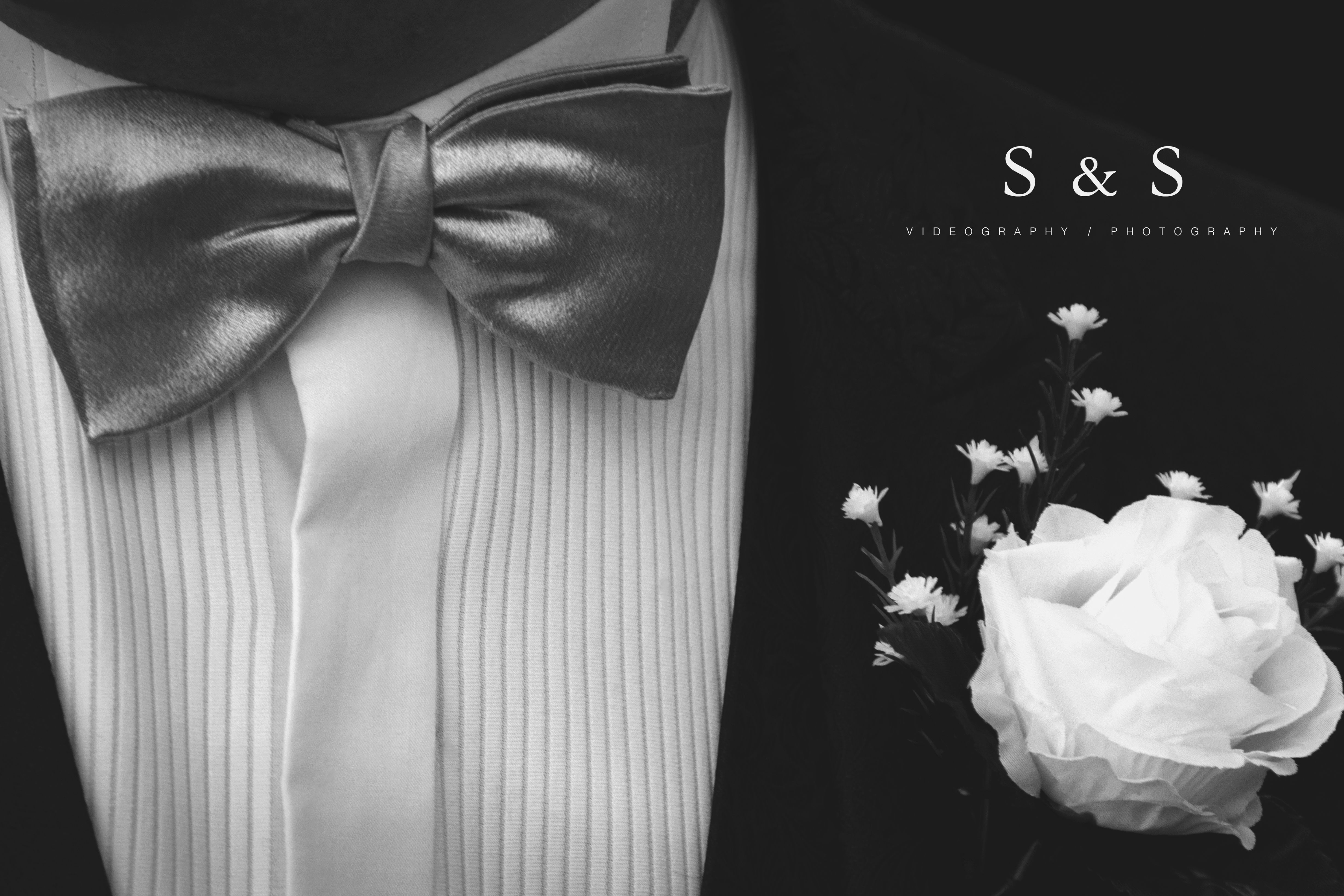S&S Northampton Wedding Photographer