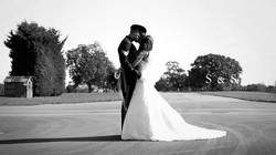 S&S Cambridge Wedding Video