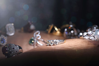 Jewelry Store Near Me, Lynnhaven Jewelry Store, Lynnhaven Pawn Shop, Gem Stone Jewelry