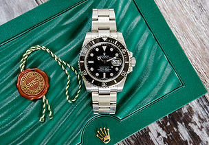 Luxury Watches, Rolex Pawn Loan, Cash Loan, Jewery Store