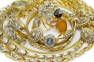 Jewelr Store, Gold Pawn Loan, Virginia Beach Pawn Shop, Cash Pawn Loan