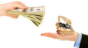 Pawn Shops Virginia Beach, Pawn Shop Near Me, Cash Pawn Loan, Cash Loans