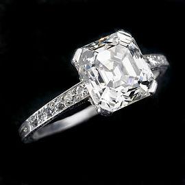 Diamond Engagement Rings, Diamond Ring, Jewelry Store Virginia Beach, Pawn Shop Jewelry