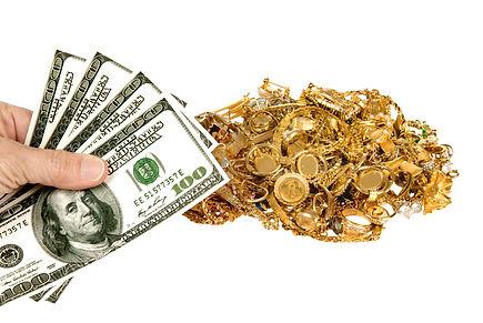 Pawn Loans Virginia Beach, Cash Loans, Pawn Loan Near Me, Cash For Gold