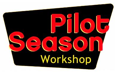 Pilot Season- Red logo.png