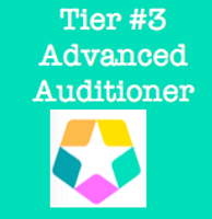 Tier #3 Auditioner.png