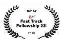 Fast Track Laurel Leaf.png