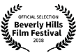 Beverly Hills selection 2018.png