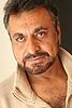 Tony Mircandani.png