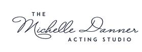 Michelle Danner Acting Studio.png