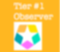 Tier #1 Observer.png