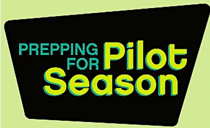 Prepping for Pilot Season.png