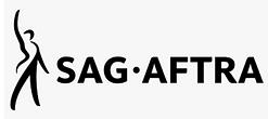 SAG AFTRA-WHITE.png