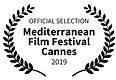 laureal selection-Mediterranean.png