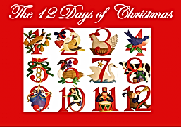 12 Days of Christmas  Banner.png