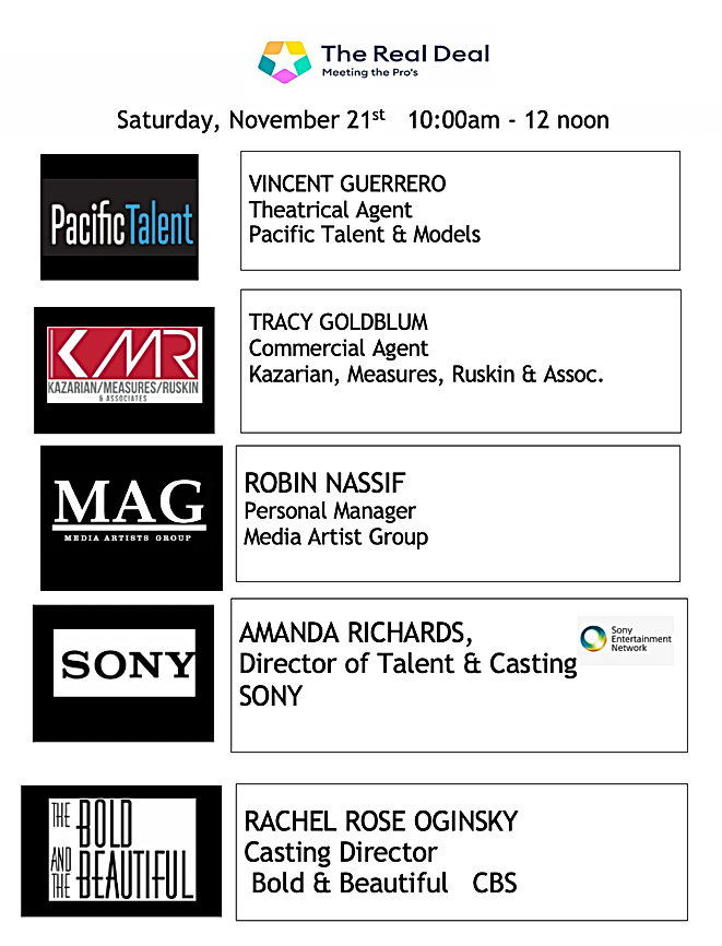 REAL DEAL GUESTS 11-21-20.png