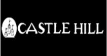 CASTLE HILL2.png