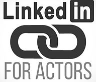 LINKED%2520IN%2520FOR%2520ACTORS_edited_