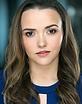 Megan Abel.png