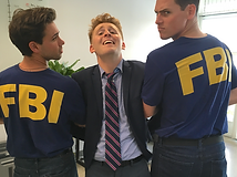 Jason & the FBI.png