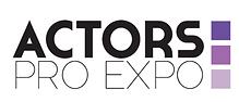ACTORS PRO EXPO -logo.png