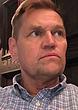 Steve Magnussen.png