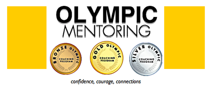 New Olympic Banner.png