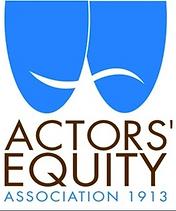 ACTORS EQUITY LOGO.png