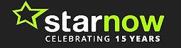 starnow-logo_edited.jpg
