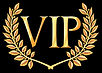 VIP%20logo_edited.jpg