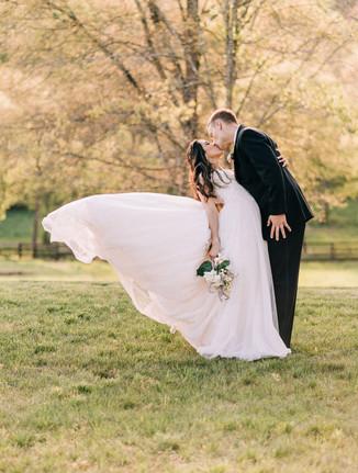 Lazy Creek Wedding (12 of 35).jpg