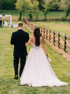 Lazy Creek Wedding (35 of 35).jpg