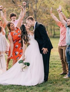 Lazy Creek Wedding (17 of 35).jpg