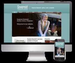 websites -susanne