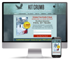 websites -kitcrumb