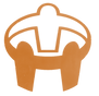金色 ロゴ.png