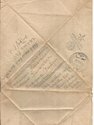 Письмо Евгения Хитрых 1 от 25.11.41г..jp