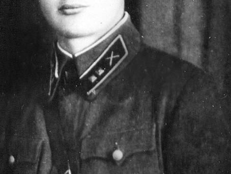 Анатолий Прокофьевич Манкевич