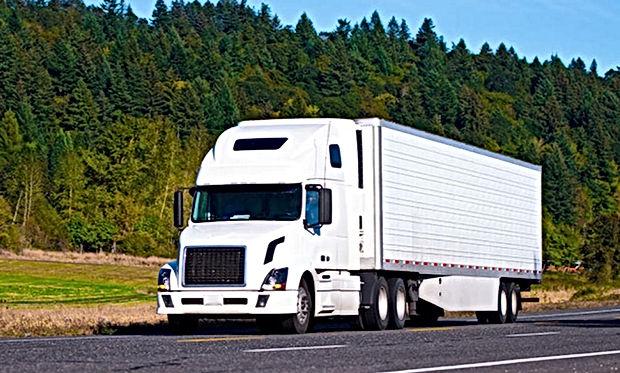 truckopenroad_edited.jpg