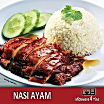 Nasi Ayam Film.jpg