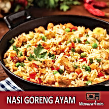 Nasi Goreng Ayam film.jpg