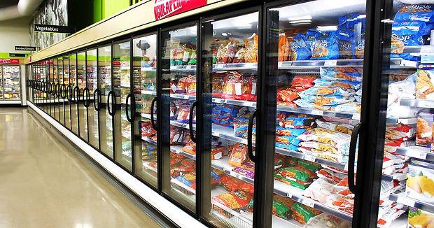 frozen market.jpg
