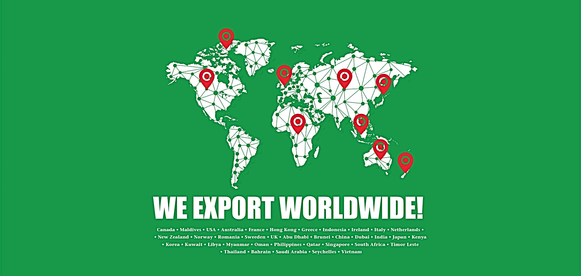Kawan-Food-Global-Export-FA-Green.jpg