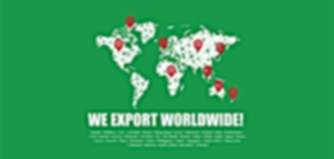 Kawan-Food-Global-Export-FA-Green.jpg
