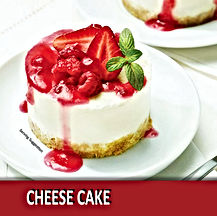 cheesecake design.jpg