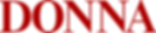 DONNA_Logo_edited.png