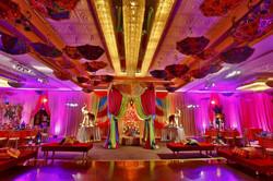 WEDDING (A-Z) SERVICES