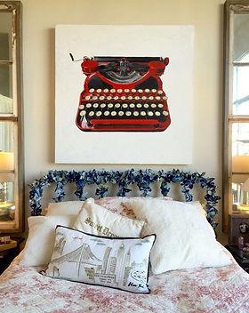 Corona Smith Bedroom.jpg