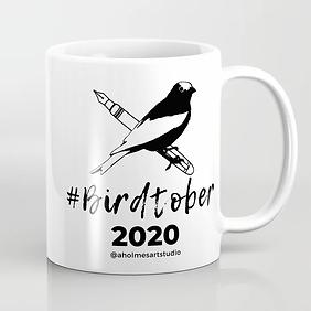 birdtober-2020-mugs.jpg